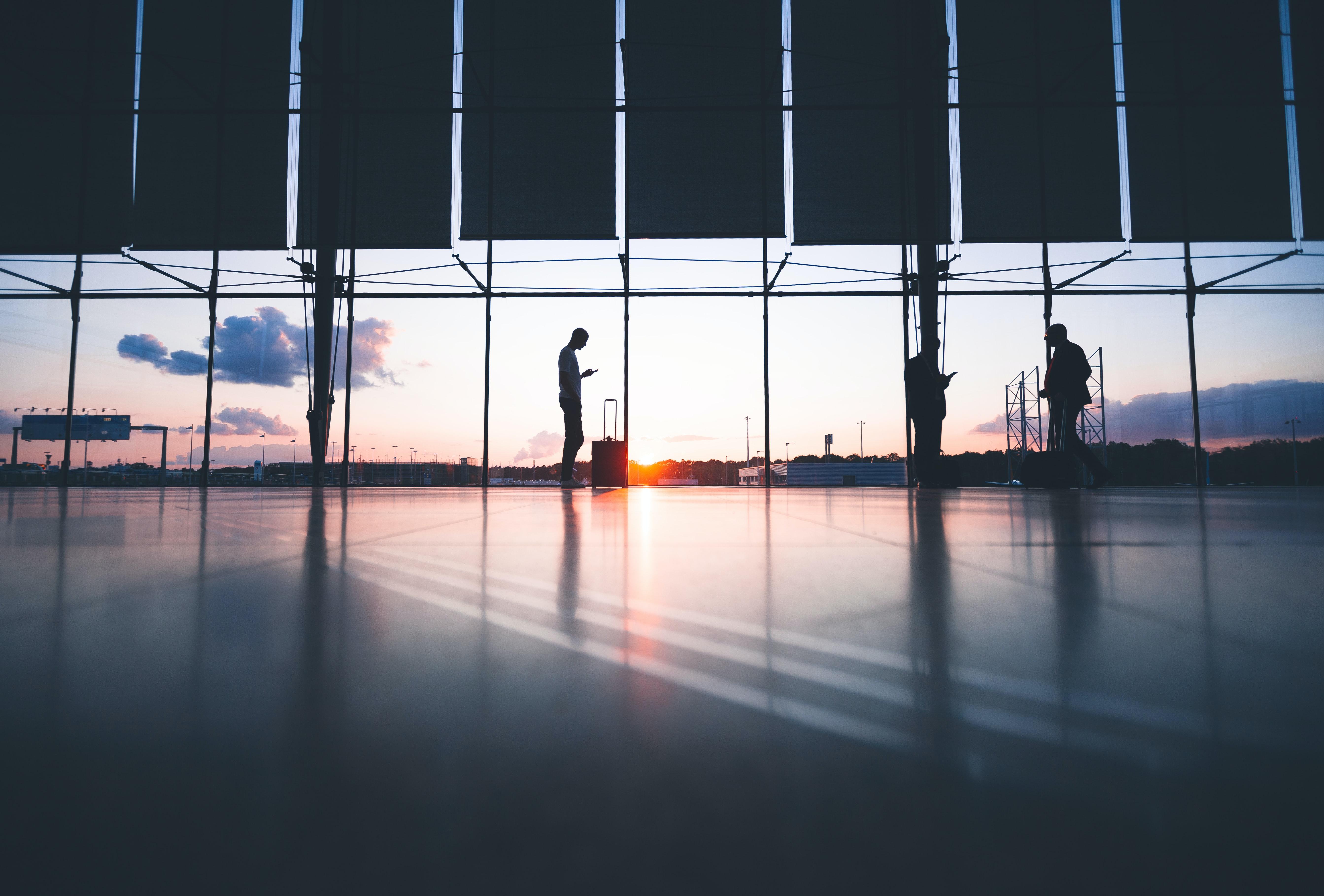 TravelManagers on Choosing MintEFT
