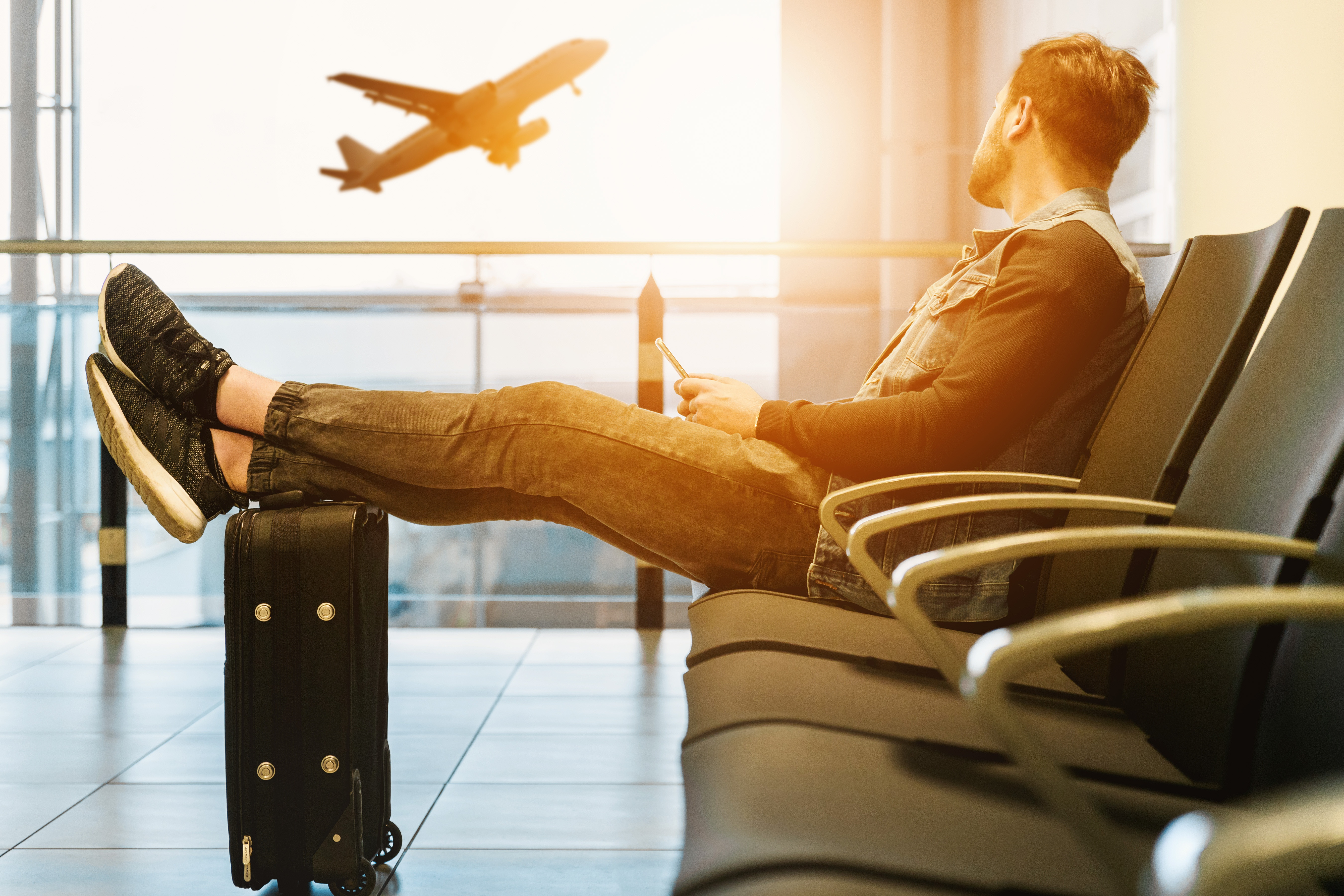 Mint Signs with Leading Travel Management Software Provider