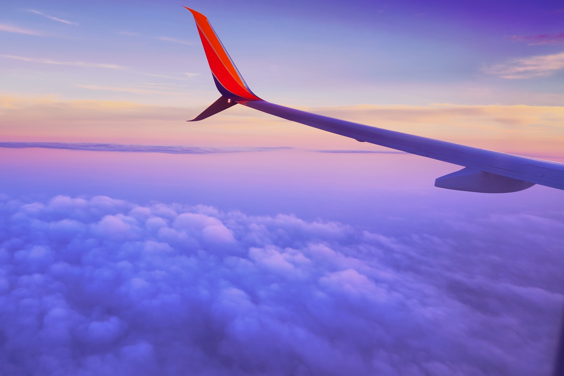Mint Launches EFT Payments Platform Designed for the Travel Industry